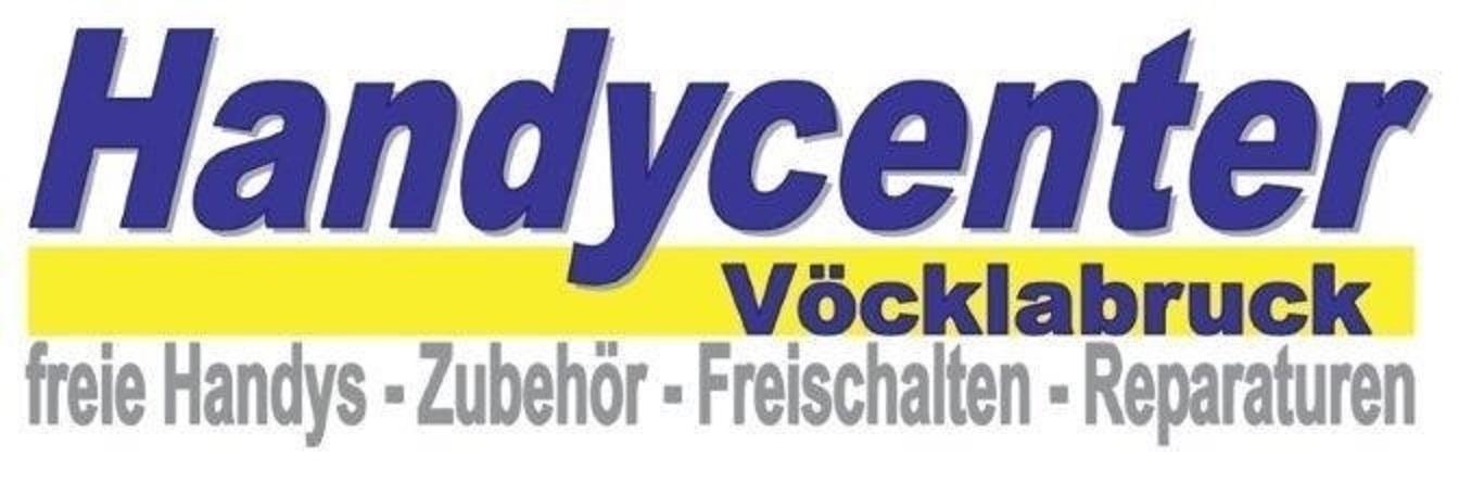 Handycenter Vöcklabruck-Logo